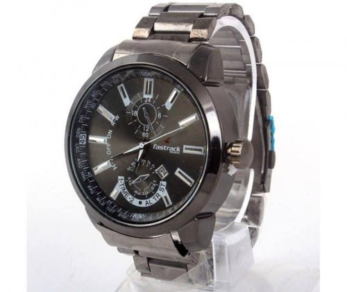 Awesome colection watch WV FRW37