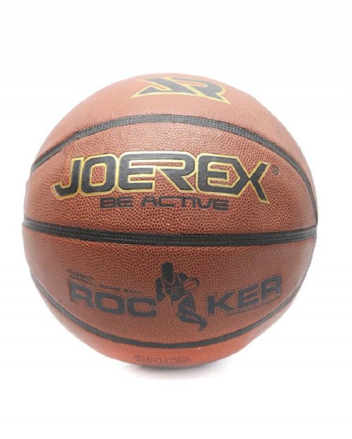 Joerex Be Active Basketball