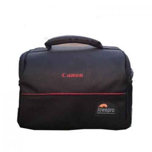 Canon Camera Bag 40