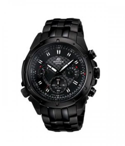 Casio 535 Full Black Watch For Men
