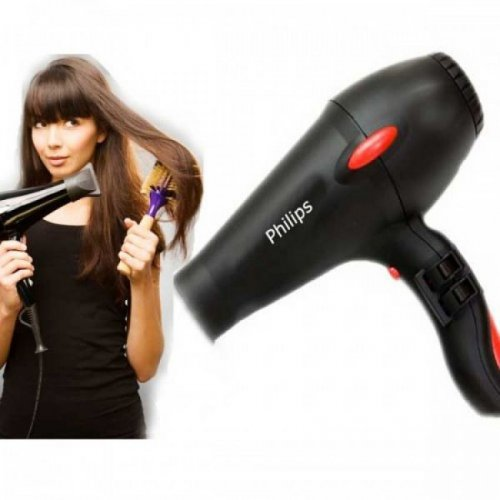 Philips Hair Dryer