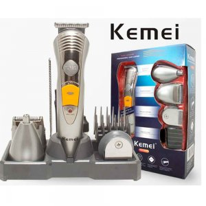 Kemei KM-580A Trimmer