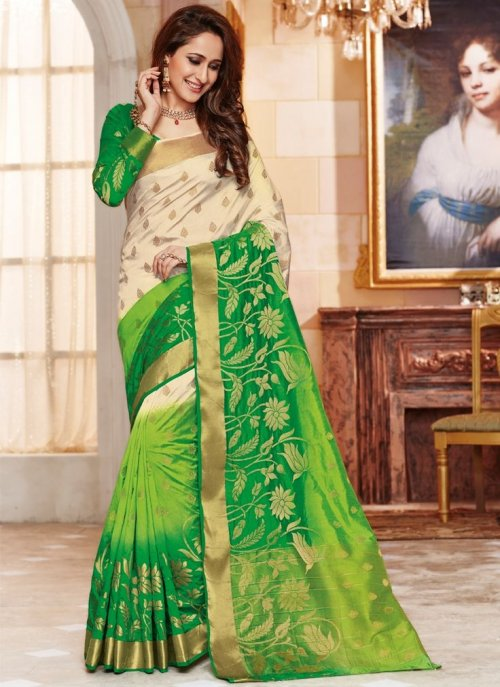 rajguru saree one brs 784