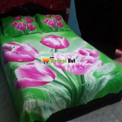 Exclusive China Bed Sheets BCB:1004