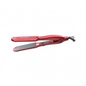 Hong Sen Hair Straightener