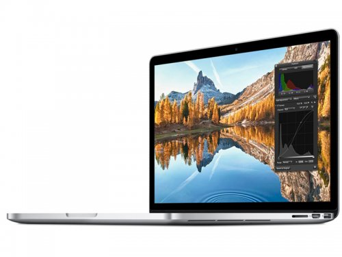 Apple Apple 13 inch Macbook pro 512GB SSD 13'' inch Retina Display