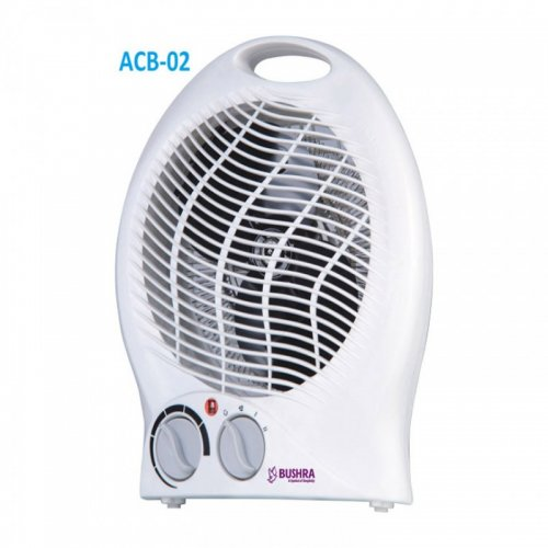 2000 Watt Room Heater ACB-02