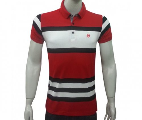 High Quality Polo T-Shirt (SS-50)