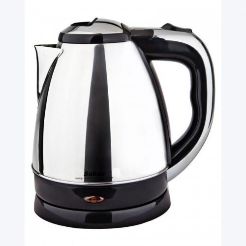 Sebec Electric Kettle SEK- 5