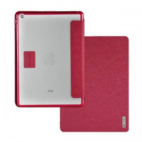 New NX Stand Leather Cover iPad Mini