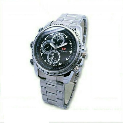 Watch Camera (32GB)