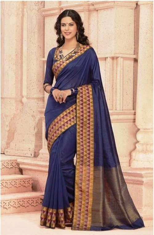 rajguru saree one brs 666