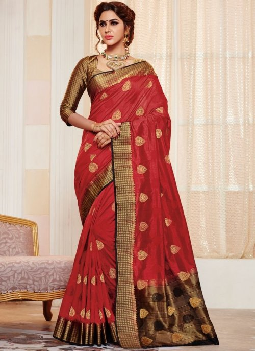 rajguru saree one brs 789