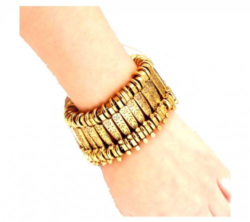 Fashionable Ladies Bracelette