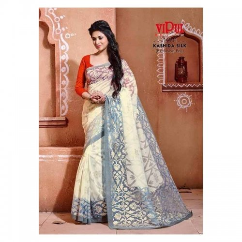 vipul eid collection saree vpl 14911