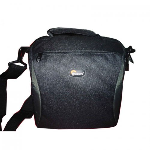 Lowepro Camera Bag Hawaii Beach Bag Format 160