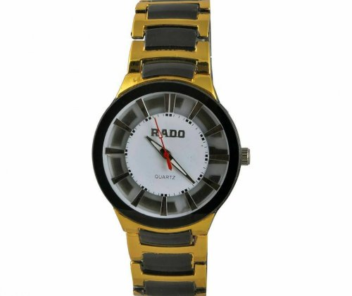 RADO menz wrist watch 2 copy