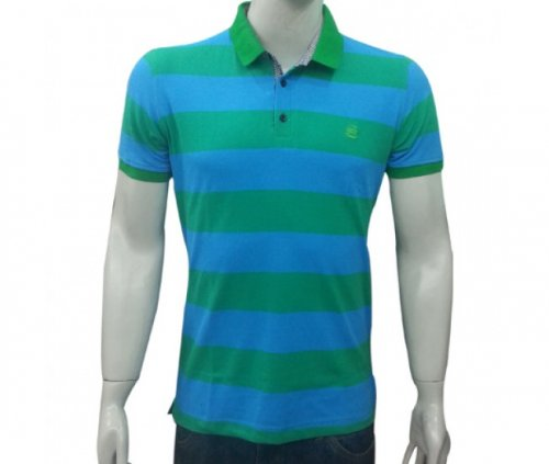 High Quality Polo T-Shirt (SS-48)