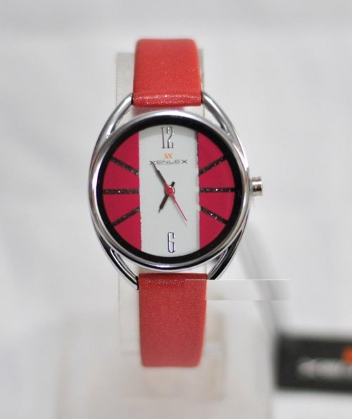 xenlex ladies watch 2