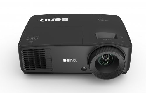 BenQ EX501 Business Projector