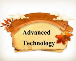 Advance Tech