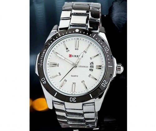 CURREN casual watch 9