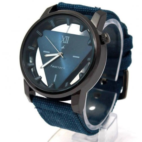 Awesome colection watch WV FRW31