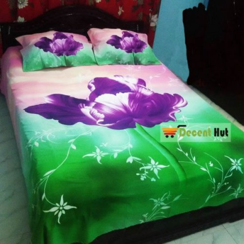 Exclusive China Bed Sheets BCB:1008