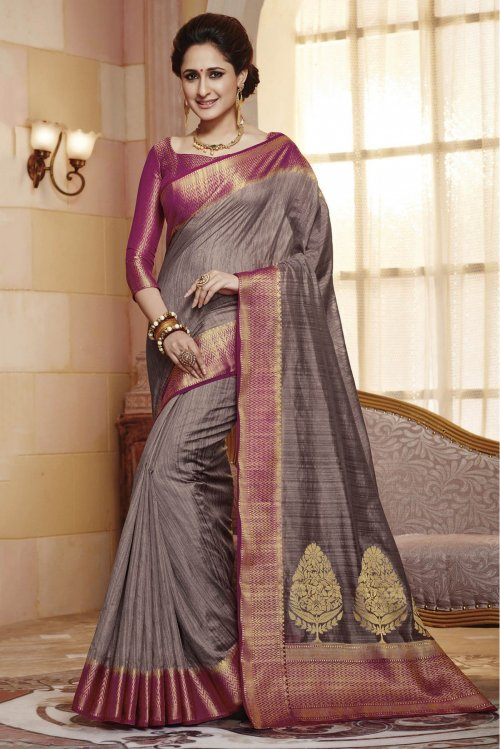 rajguru saree one brs 786