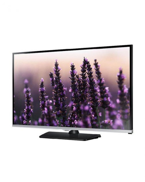 "Samsung H5100 48 ""LED Full HD LED TV - Black"