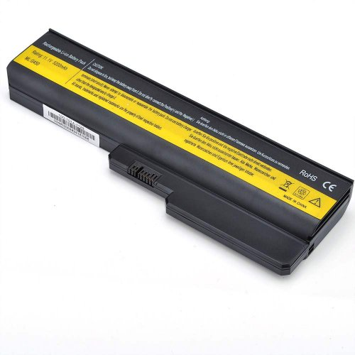 LENOVO LAPTOP BATTERY G 430 (B GRADE)