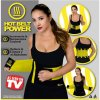 Hot Shaper Power Belt