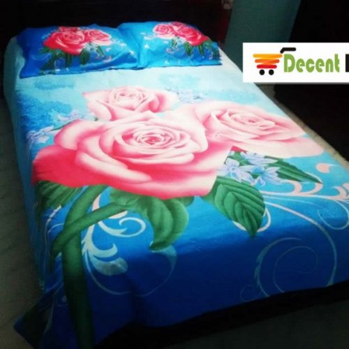 Exclusive China Bed Sheets BCB:1001