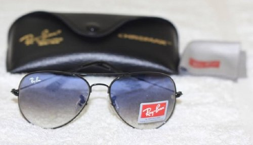 Quality RAY BAN RB 3025 PILOT Sunglasses