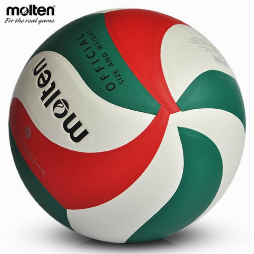Molten Soft Touch Volleybal