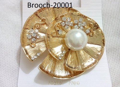 jewelry ornaments Fashionable Brooch Brooch-20001