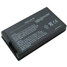 ASUS Laptop Battery F80 (B Garde)