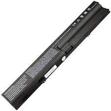 HP LAPTOP BATTERY 6520S/6530S/540 (B GRADE)