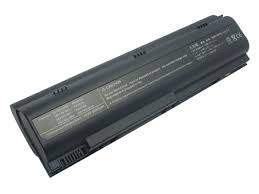HP LAPTOP BATTERY DV1000 (B GRADE)