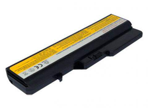 LENOVO LAPTOP BATTERY G460 (B GRADE)