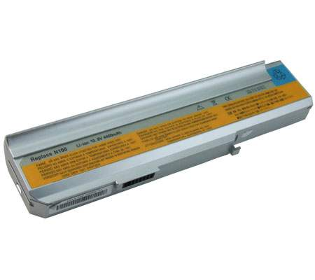 LENOVO LAPTOP BATTERY N100 (B GRADE)