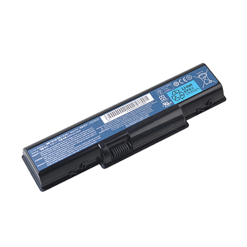 ACER Laptop Battery 4732/AS09A41