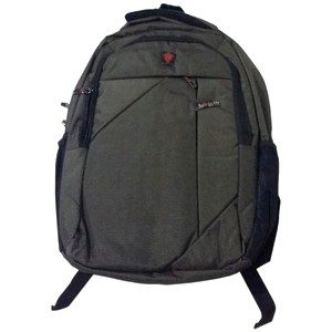 B n T Backpack with Notebook Compartment Bag (A 009_1)