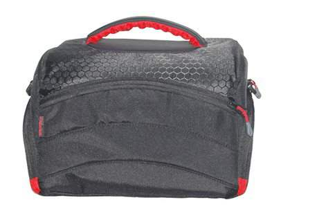 Jowepro DSLR Camera Bag 120 Camera bag