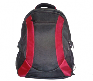 Laptop Backpack Logic 3370
