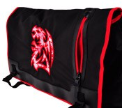 Tt eSPORTS backpack - Mission