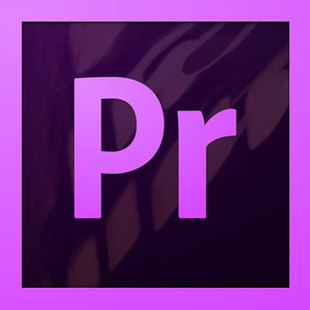 Adobe Premier Pro (One Year License)