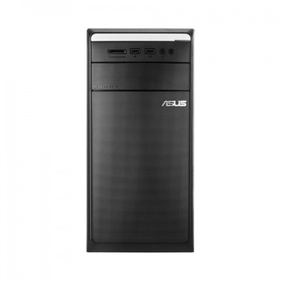 Asus M11AD BD002DCore i3