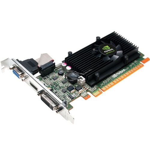 Gigabyte GeForce 600 GTX 2GB PCI Express