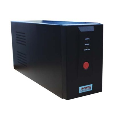 POWER GUARD 1200VA Offline UPS